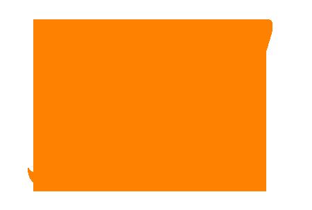 Up-Animation-Logo-organisateur-animations-haute-savoie