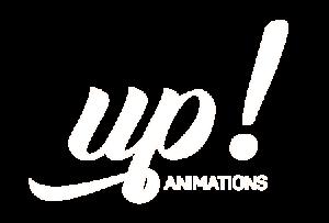 votre-partenaire-up-animations-annecy