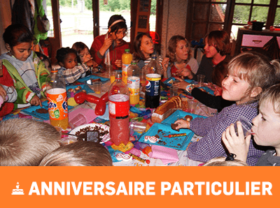 animation-anniv-evenement-entreprise