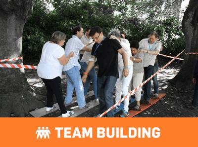 animation-team-building-evenement-entreprise