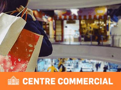 prestation-animation-centre-commercial