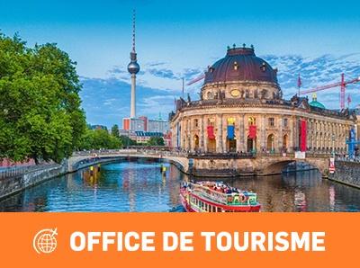 prestation-office-tourisme