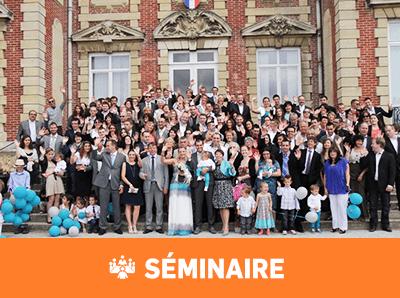 prestation-seminaire-haute-savoie-annecy