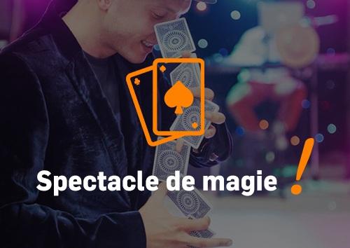 prestation-specatcle-de-magie