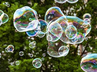 animation-bulles-enfants-haute-savoie