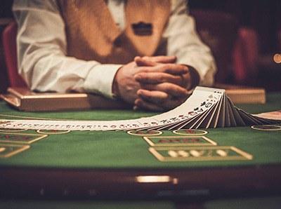 animation-casino-entreprise-haute-savoie