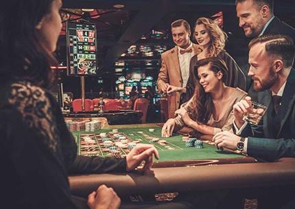 animation-casino-haute-savoie-annecy-2