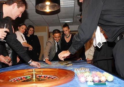 animation-casino-haute-savoie-annecy-4