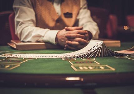 animation-casino-haute-savoie-annecy