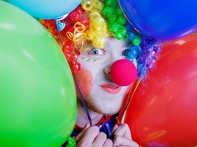 animation-clown-ballooner-haute-savoie