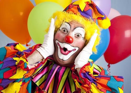 animation-clown-haute-savoie