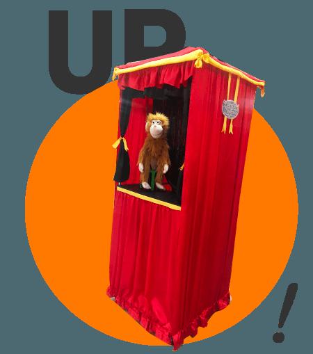 animation-theatre-deambulatoire