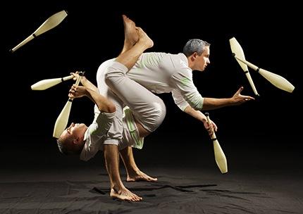 atelier-cirque-haute-savoie-annecy-1