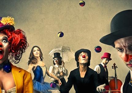atelier-cirque-haute-savoie-annecy-2