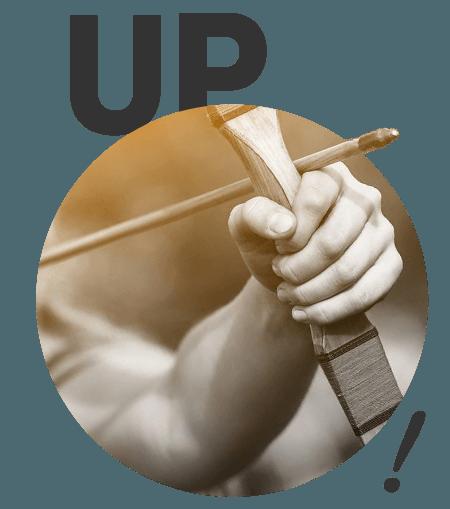 up-animations-evenementiel-olympiades-entreprise-haute-savoie