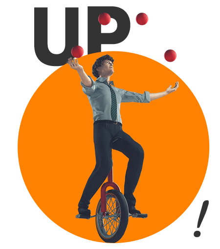 up-animations-visu-atelier-cirque-haute-savoie