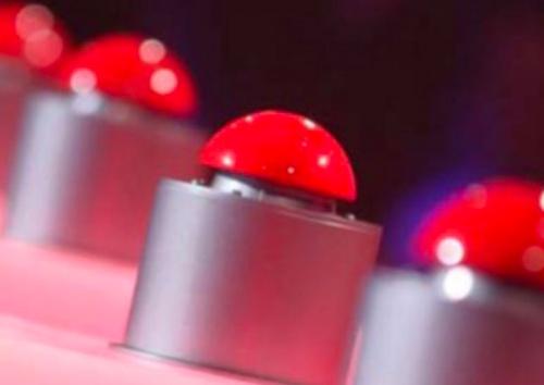 animation buzzer sonore annecy haute savoie