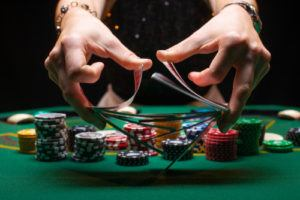 animez soiree casino royal annecy haute savoie 74