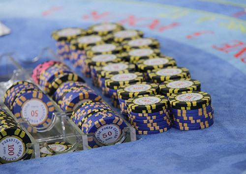 animation casino haute savoie 74