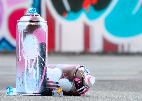 graffitis animation professionnelle annecy haute savoie 74