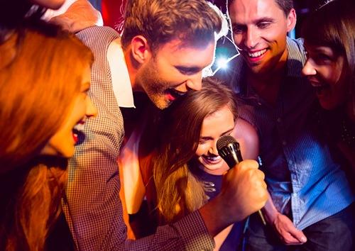 animation karaoke annecy haute savoie 74