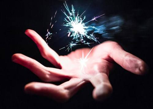 annecy magie digitale evenement