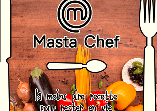 animation masta chef annecy 74