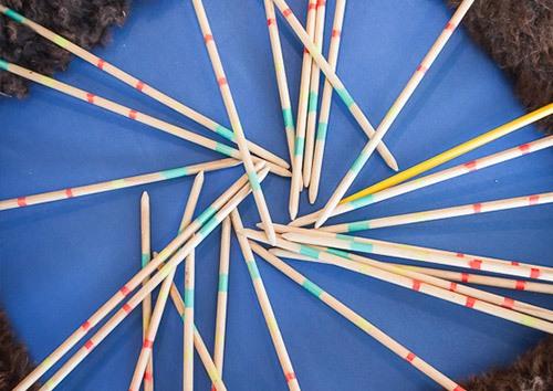 louer table de coloriage enfants evenement professionnel societe annecy haute savoie