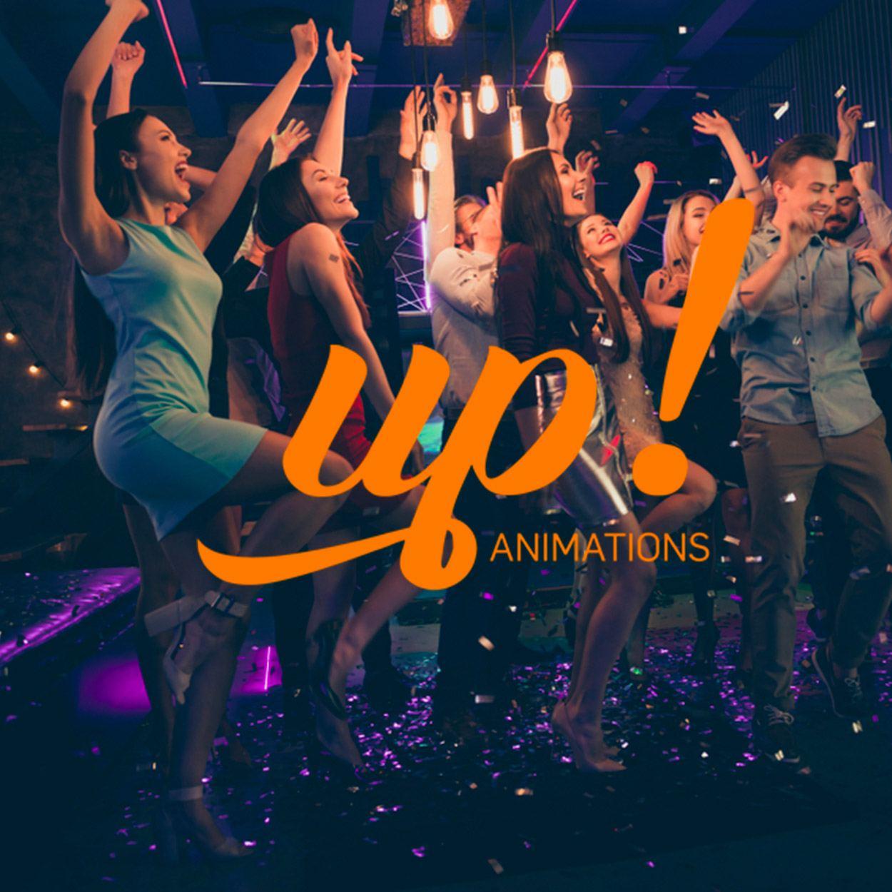Animations Anniversaire d'entreprise Lyon