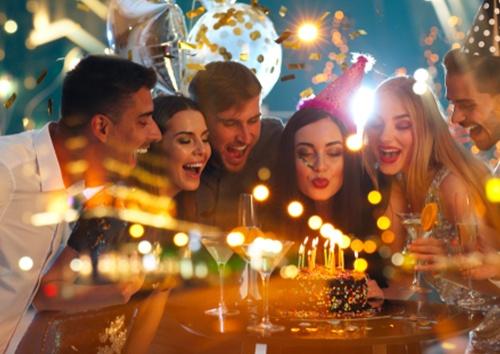 animer anniversaire entreprise grenoble isere 38